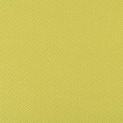 Bitnet 404 | Upholstery fabrics | Flukso