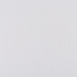 Bitnet 407   Tejidos tapicerías   Flukso