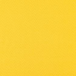 Bitnet 409 | Tejidos tapicerías | Flukso