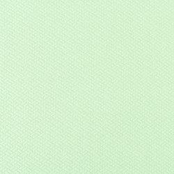 Bitnet 410 | Upholstery fabrics | Flukso