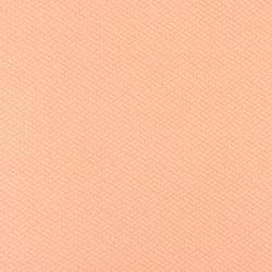 Bitnet 412   Tejidos tapicerías   Flukso