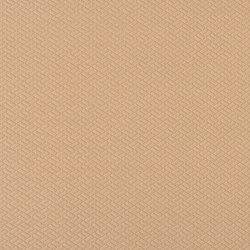 Bitnet 414 | Tejidos tapicerías | Flukso