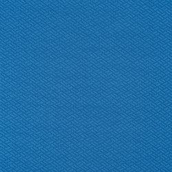 Bitnet 423 | Tejidos tapicerías | Flukso