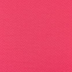 Bitnet 424 | Tejidos tapicerías | Flukso