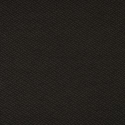 Bitnet 425 | Upholstery fabrics | Flukso