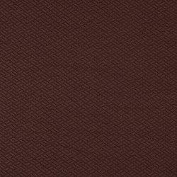Bitnet 426 | Tejidos tapicerías | Flukso