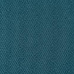 Bitnet 428 | Upholstery fabrics | Flukso