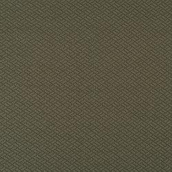 Bitnet 429 | Tejidos tapicerías | Flukso