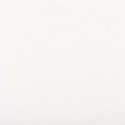 Dynamic 401 | Tejidos tapicerías | Flukso