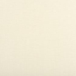 Dynamic 402 | Tejidos tapicerías | Flukso