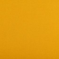 Dynamic 404 | Upholstery fabrics | Flukso