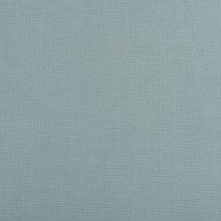 Dynamic 406 | Tejidos tapicerías | Flukso