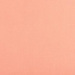 Dynamic 408 | Tejidos tapicerías | Flukso