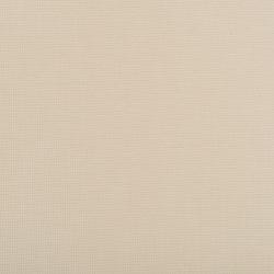 Dynamic 409 | Tejidos tapicerías | Flukso
