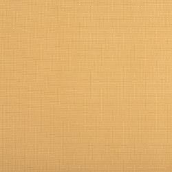 Dynamic 410 | Tejidos tapicerías | Flukso