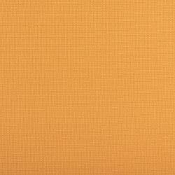 Dynamic 411 | Upholstery fabrics | Flukso