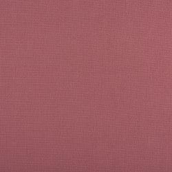 Dynamic 415 | Upholstery fabrics | Flukso