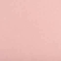 Dynamic 416 | Upholstery fabrics | Flukso