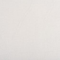 Dynamic 417 | Upholstery fabrics | Flukso