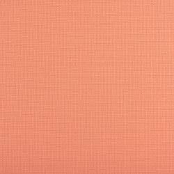 Dynamic 419 | Upholstery fabrics | Flukso