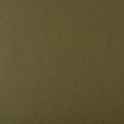 Dynamic 420 | Tejidos tapicerías | Flukso
