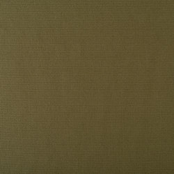 Dynamic 420 | Upholstery fabrics | Flukso
