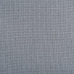 Dynamic 422   Upholstery fabrics   Flukso