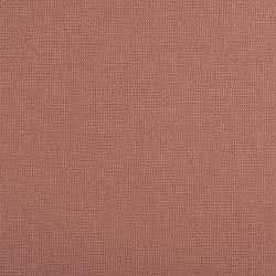 Dynamic 424 | Tejidos tapicerías | Flukso