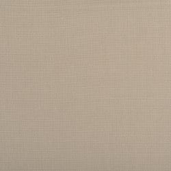 Dynamic 426 | Upholstery fabrics | Flukso