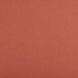 Dynamic 427 | Upholstery fabrics | Flukso