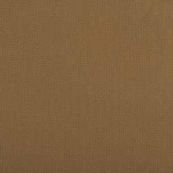 Dynamic 428 | Upholstery fabrics | Flukso