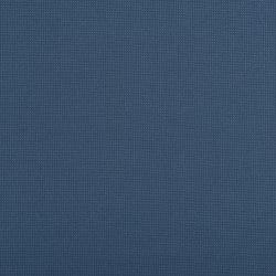 Dynamic 430 | Upholstery fabrics | Flukso