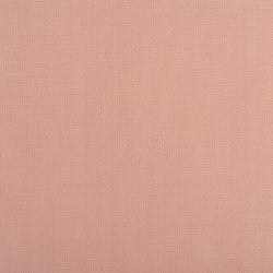Dynamic 432 | Upholstery fabrics | Flukso