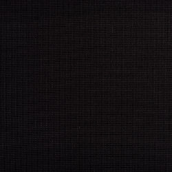 Tejidos tapicerías   Textiles