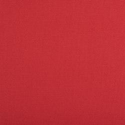 Dynamic 435 | Tejidos tapicerías | Flukso