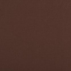 Dynamic 436 | Upholstery fabrics | Flukso