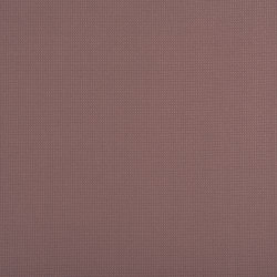 Dynamic 440 | Tejidos tapicerías | Flukso