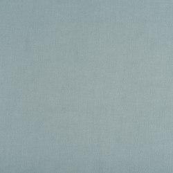 Emotion 206 | Tejidos tapicerías | Flukso