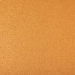Emotion 211 | Upholstery fabrics | Flukso