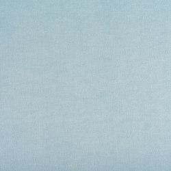 Emotion 214 | Tejidos tapicerías | Flukso
