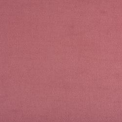 Emotion 215 | Upholstery fabrics | Flukso