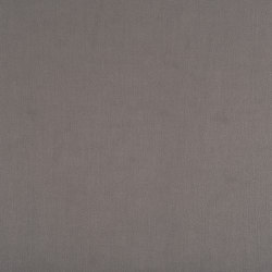 Emotion 225 | Tejidos tapicerías | Flukso