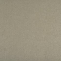 Emotion 229   Tejidos tapicerías   Flukso