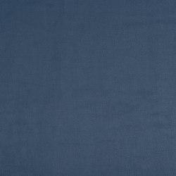 Emotion 230 | Upholstery fabrics | Flukso