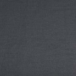 Emotion 233 | Tejidos tapicerías | Flukso