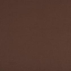 Emotion 236 | Upholstery fabrics | Flukso
