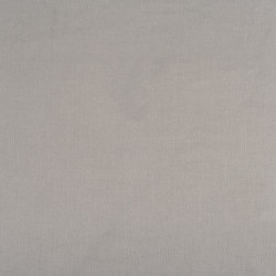 Emotion 237 | Tejidos tapicerías | Flukso