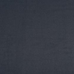 Emotion 238   Upholstery fabrics   Flukso