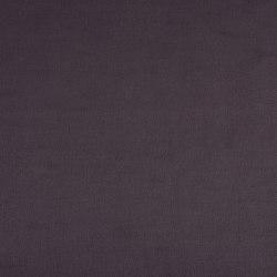 Emotion 239 | Tejidos tapicerías | Flukso