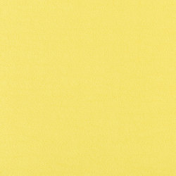 Impulse 203 | Upholstery fabrics | Flukso